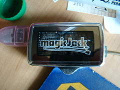 try magic jack free