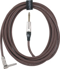 RIC01A Reference cable - Read the complete technical sheet..