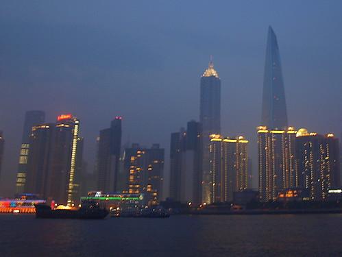 china 6-2009 873