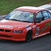 Matt Davidson Australian Saloon Car Series