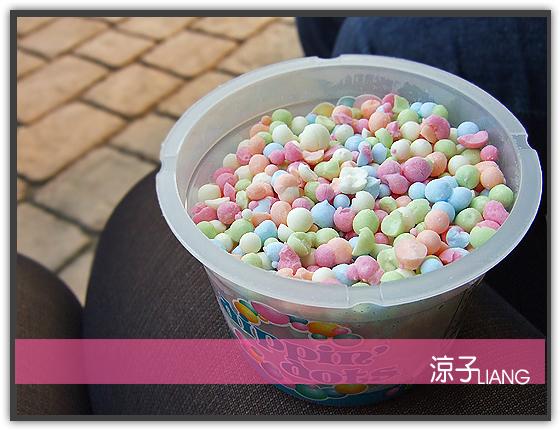 愛寶樂園(美食篇)06
