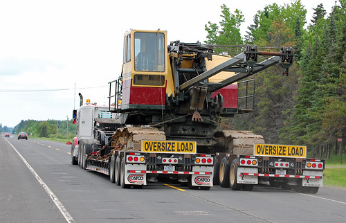 06-18-09 Big Load