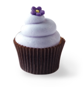 Cupcakes Va Beach