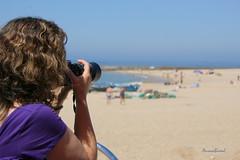 click click clickkkkkkkkkkkk................ (@uroraboreal) Tags: portugal auroraboreal1