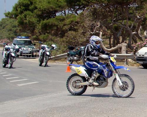 Enduro 4X4 2009 231
