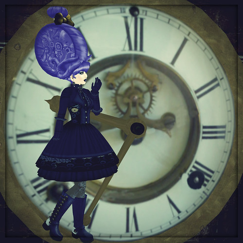 clockwork03