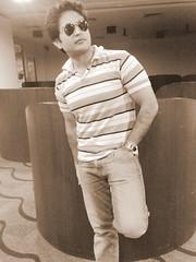 Noor_khan5 (Noor Salam Khan) Tags: khan noor noorsalamkhan