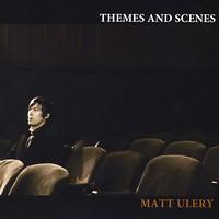 mattulery