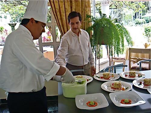 ecuador-cooking