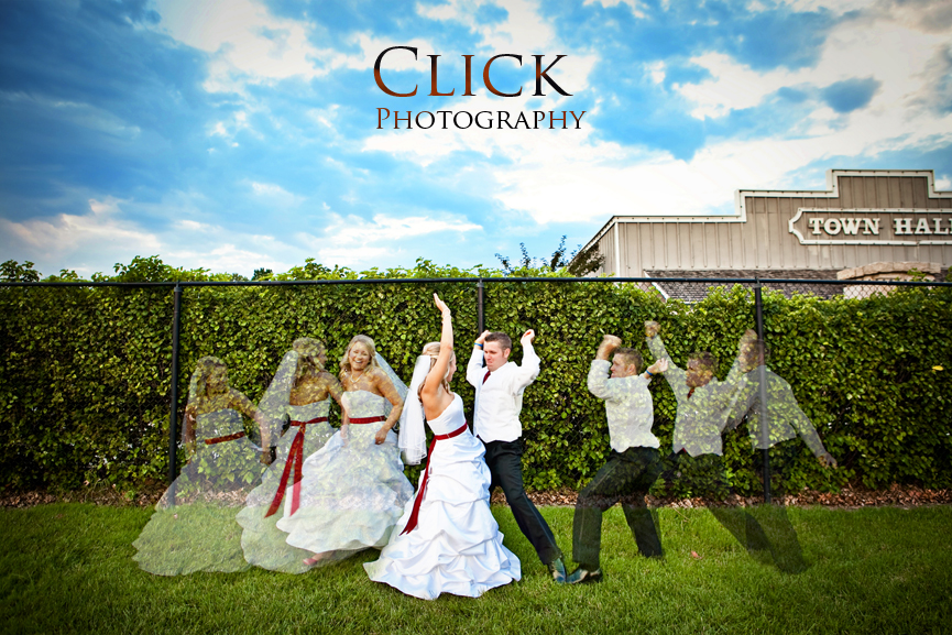 Wedding_Photography_Shawnee_KS_Myers_1045