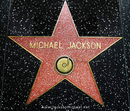 star-michael-jackson