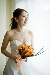 James_Yvonne Wedding 047