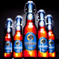 [免费照片] 食品・饮料, 饮料, 酒, 啤酒, 201005060500