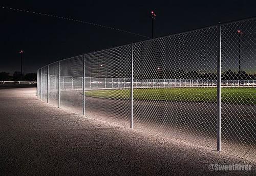 Phoenix-Baseball-Fence-2004