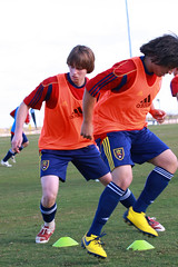 "Real Salt Lake Development Academy • <a style=""font-size:0.8em;"" href=""http://www.flickr.com/photos/50453476@N08/4623633461/"" target=""_blank"">View on Flickr</a>"