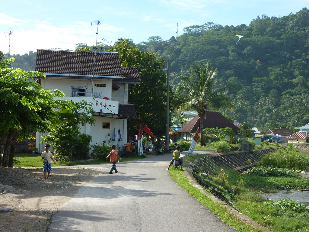 Sumatra-Padang (96)