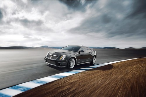 Cadillac Cts V Coupe Wallpaper. CTS V Coupe version have 556