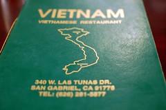 vietnam restaurant 009
