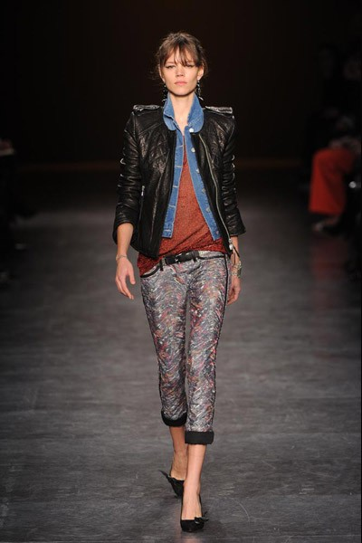 Isabel-marant-fall-winter-2010-11