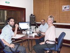 markefront-radyo-program7-rahim-aytunc (5)