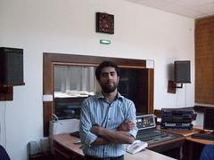 markefront-radyo-program7-rahim-aytunc (1)