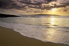 Landscape (10) (monkeybudnezz) Tags: ocean sky usa cloud sun motion beac
