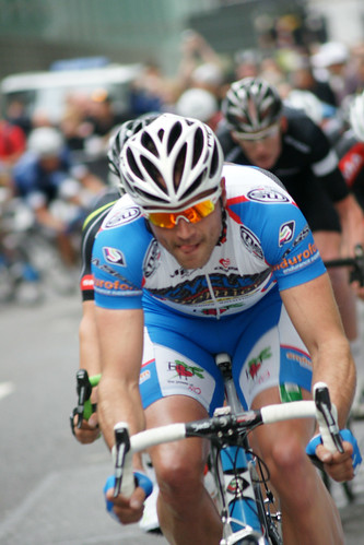 Tour Series - Canary Wharf-61