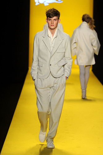 Charlie Westerberg3256_FW10_NY_Lacoste(coutorture.com)