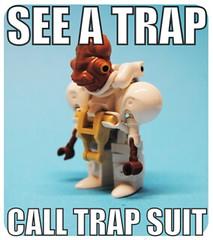 Ackbar Meme ([Nitrous]) Tags: funny lol meme slushey