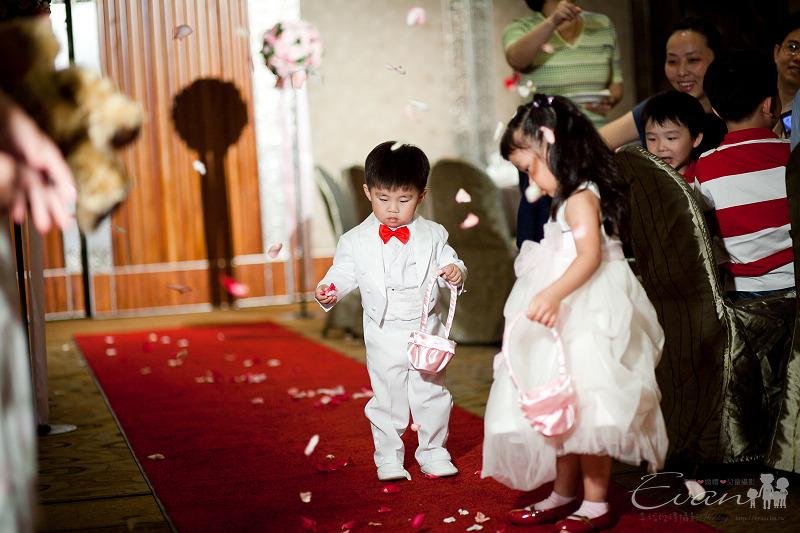 [婚禮紀錄]輝宏&欣怡婚禮攝影午宴_073