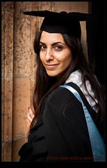 110527-2680-500D.jpg (hopeless128) Tags: 2011 rawan australia2011 rawansgraduationday