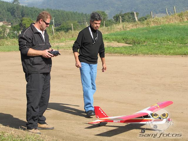 Cobertura do 4° Fly Norte-11 e 12 de Junho de 2011 5828486575_3b96c26479_z