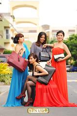 Sinude's 1st Collection (SinudeBags) Tags: clutch bags handbags tote shoulderbags fashionablebags sinude sinudebags