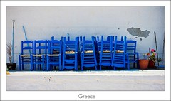 Colors of Greece (Maciej - landscape.lu) Tags: old travel blue colors yellow stairs landscape geotagged island greek photography islands landscapes doors outdoor sony may vivid greece mai network dslr 2008 grece hous grecja tpn a700 nissyros kartpostal mywinners anawesomeshot aplusphoto dhodhekanisos artlegacy theperfectphotographer dslra700