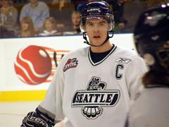 tbirds 009 (Zee Grega) Tags: hockey whl tbirds seattlethunderbirds