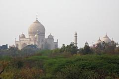 Taj Mahal-01
