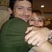 Ryan Rachel Photo 4