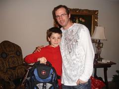 Dec2008 144 (mykids4u2see) Tags: dec2008