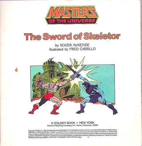 motu_sword01