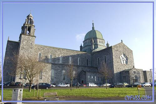 Catedral de St. Nicholas