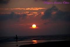 Pôr- Do - Sol...Shizuoka Japan!!! (♫ Photography Janaina Oshiro ♫) Tags: naturaleza sol nature japan digital natureza paisagem japão paisagens tradicional nikond80pôrdosol