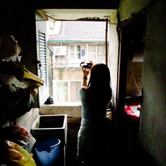 d (YENTHEN) Tags: d streetphotography diana shdc yenthen
