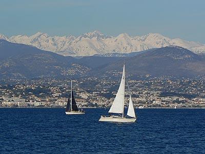 mer et montagne, bateaux.jpg