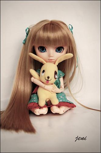 I love my Kunkun <3 by jeni bunny.