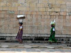 India19 (YearOut Italy) Tags: africa india costarica kenya culture per zimbabwe sorriso uganda fotografia viaggio sudamerica giovani gapyear volontari sorrisi solidariet partire infanzia volontariato volontario korogocho aliceforchildren twinsinternational volontariatointernazionale