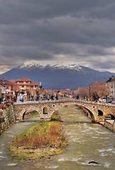 Late winter at Prizren, Kosovo, March 8, 2009 (Ivan S. Abrams) Tags: nikon prizren kosova kosovo balkans nikkor nikondigital yugoslavia nato peja pristina smrgsbord otan mitrovica kfor peje pec ferizaj albanians kosove gjakova gjilane dardania unmik ahtisaari d700 nikonprofessional onlythebestare illiria ivansabrams trainplanepro nikond700 nikon24120mmf3556gvr ivanabrams eulex nikonfx nikkor24120mmlens grachanitsa kosvars copyrightivansafyanabrams2009allrightsreservedunauthorizeduseprohibitedbylawpropertyofivansafyanabrams unauthorizeduseconstitutestheft thisphotographwasmadebyivansafyanabramswhoretainsallrightstheretoc2009ivansafyanabrams nikkor24120mmf35mmf3556gvr abramsandmcdanielinternationallawandeconomicdiplomacy ivansabramsarizonaattorney ivansabramsbauniversityofpittsburghjduniversityofpittsburghllmuniversityofarizonainternationallawyer