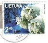 LT-27883(Stamp 1)