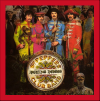 Sgt.-Peppers.logo2