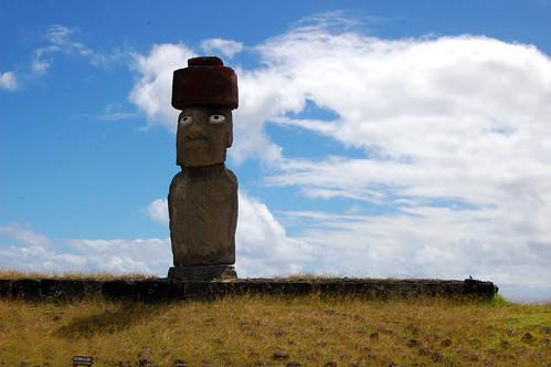 MoaiEye1PS