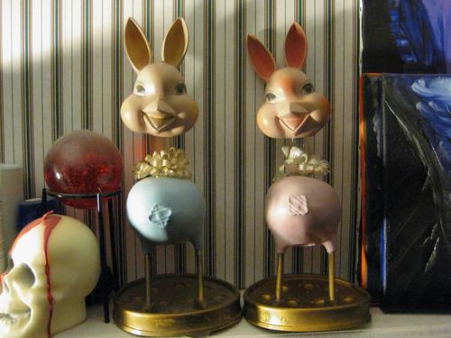 Bunnykens